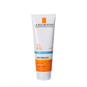 La Roche-Posay Anthelios Comfort Lotion 250 ml