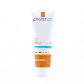 La Roche-Posay Anthelios XL Comfort Lotion spf 50+ 250 ml