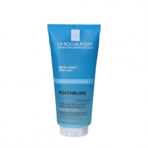 La Roche-Posay Posthelios Aftersun Gel 200 ml.