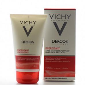 Vichy Dercos energigivende balsam 150 ml