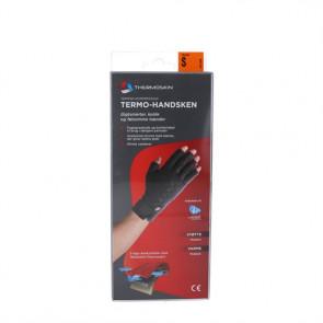 Thermoskin handsker Str. Small 1 par
