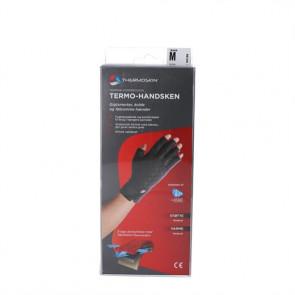 Thermoskin handsker Str. Medium 1 par