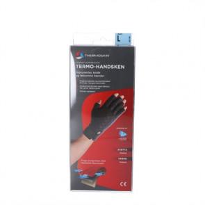 Thermoskin handsker Str. Large 1 par