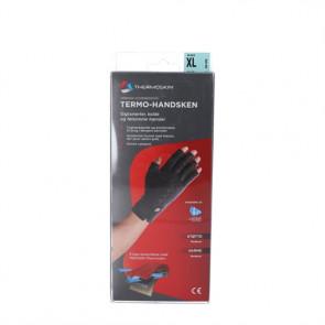 Thermoskin handsker Str. X-Large 1 par