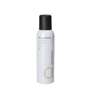 Apotekets Dry Shampoo - Tørshampoo 200 ml.