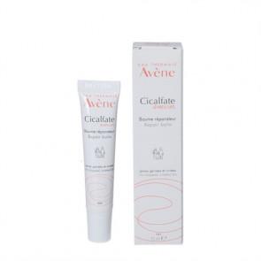 Avène Cicalfate Lips Læbecreme 10 ml.