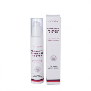 LACTOClear Active Cream (50 ml)