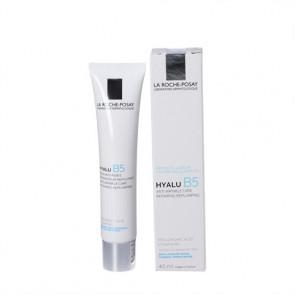 La Roche Posay Hyalu B5 Anti-wrinkle Care - anti-age plejecreme  40ml