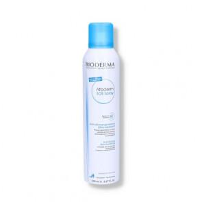 Bioderma Atoderm SOS Spray 200 ml.
