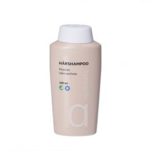 Apotekets Hårshampoo 100 ml.