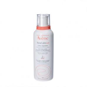 Avène XeraCalm A.D Cream 400 ml.