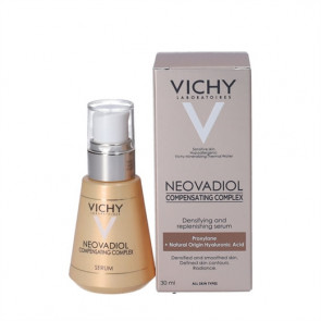 Vichy Neovadiol Compensating Complexe Serum 30ml