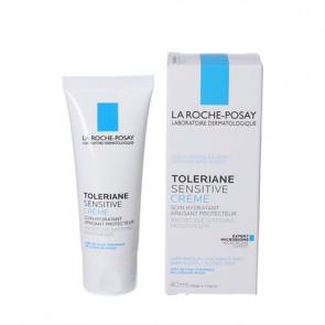 La Roche-Posay Toleriane Sensitive Dagcreme 40 ml.