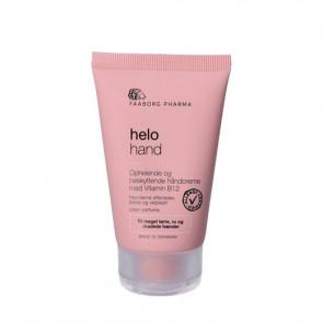 Faaborg Helo Hands Håndcreme 50 ml.
