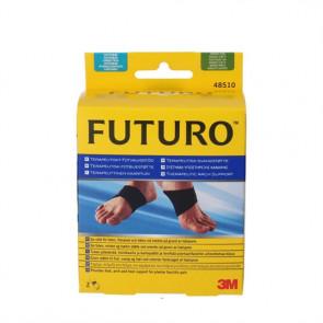 Futuro Terapeutisk svangstøtte (hælspore)