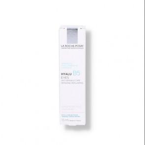La Roche Posay Hyalu B5 Eyes anti-age øjencreme 15 ml.