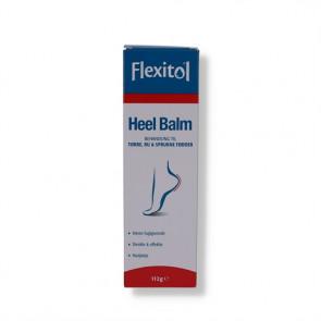 Flexitol Heel Balm - hælbalsam 112 g.