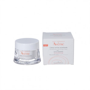 Avène Revitalizing Nourishing Cream 50 ml