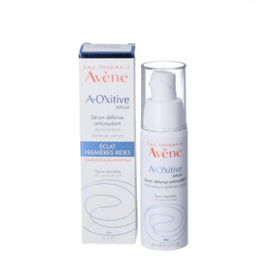 Avène A-Oxitive Antioxidant Defense Serum (30 ml)
