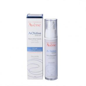 Avène A-Oxitive Water-Cream (30 ml)