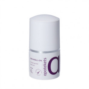 Apotekets Deo Roll-on 50 ml.