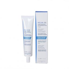 Ducray Kelual DS Cream 40 ml
