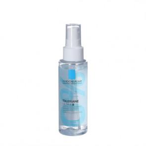 La Roche-Posay Toleriane Ultra 8 - ansigtsmist til sensitiv, intolerant og/eller allergisk hud 100 ml.