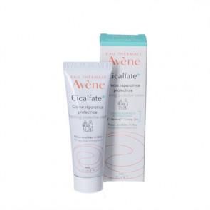 Avène Cicalfate+ Cream 15 ml.