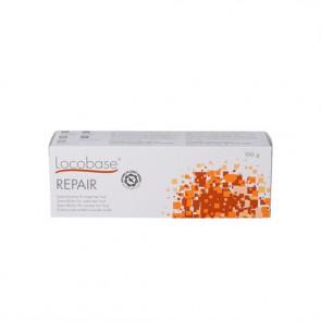 Locobase Repair 100 g.