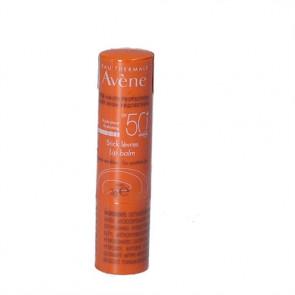 Avène Lip Balm SPF50+ 3 g