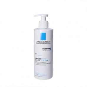La Roche Posay Lipikar Baume AP+M Balm - Creme til tør hud 400 ml.