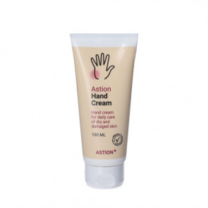 Astion Hand Cream - Håndcreme 100 ml.