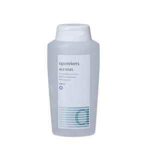 Apotekets Alcogel 250 ml