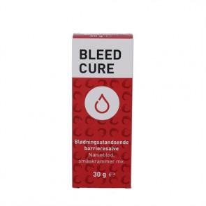 BleedCure 30 g.