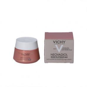 Vichy Neovadiol Rose Platinium Eyes Øjencreme til moden hud 15 ml.