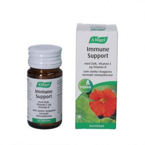 A. Vogel Immune Support kosttilskud 30 stk.