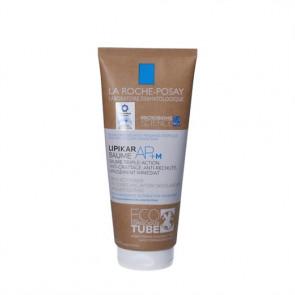 La Roche-Posay Lipikar Baume AP+M 200 ml