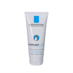 La Roche-Posay Cicaplast Barrier Repairing Cream - reparerende håndcreme 100 ml.