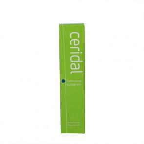 Ceridal Fedtcreme (Lipogel) 150 ml.