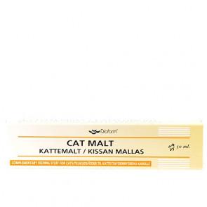 Diafarm mild kattemalt 50 ml.