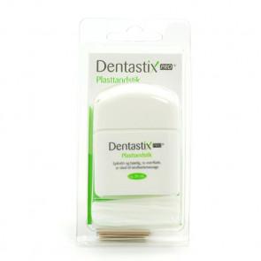 Dentastix Pro Plasttandstik 50 stk.
