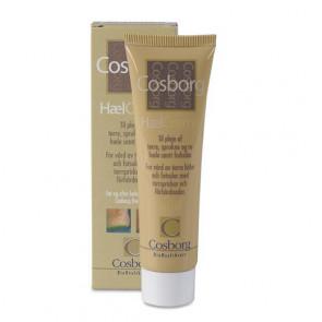 Cosborg Hælcreme 50 ml.