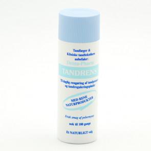 Denta-Pharm Tandrens (nok til 100 gange)