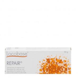 Locobase Repair 50 g.