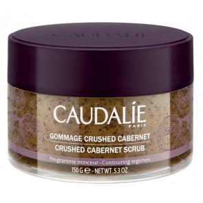 Caudalie Crushed Cabernet Scrub 150 g.