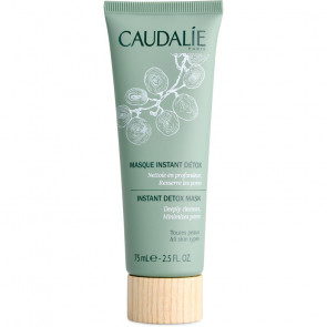 Caudalie Detoxifying mask 75 ml