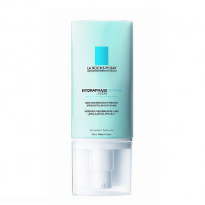 La Roche-Posay Hydraphase legere  50 ml