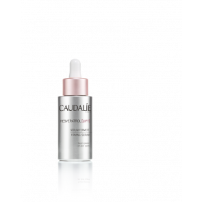 Caudalie Resvèratrol (Lift) Firming Serum 30 ml.