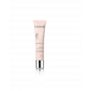 Caudalie Resvèratrol (Lift) Face Lifting Mousturizer Broad Spectrum SPF 20 40 ml.